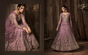 Mohini Fashion Glamour 50002