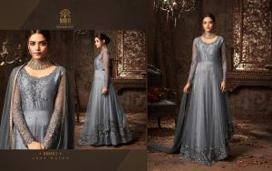 Mohini Fashion Glamour 50003