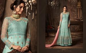 Mohini Fashion Glamour 50004