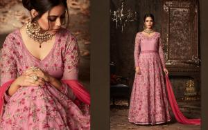 Mohini Fashion Glamour 50005