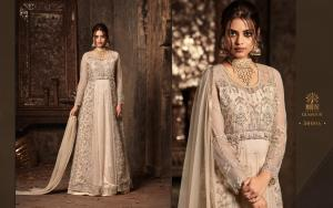 Mohini Fashion Glamour 50006