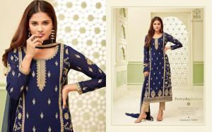 Mohini Fashion Glamour 58002