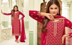 Mohini Fashion Glamour 58003