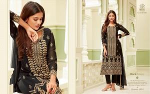 Mohini Fashion Glamour 58004