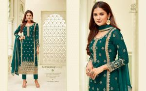 Mohini Fashion Glamour 58005