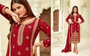 Mohini Fashion Glamour 58006