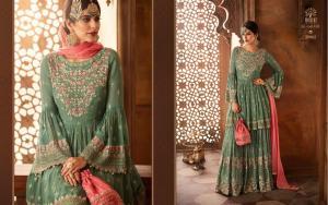 Mohini Fashion Glamour 59002