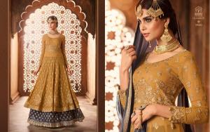 Mohini Fashion Glamour 59003