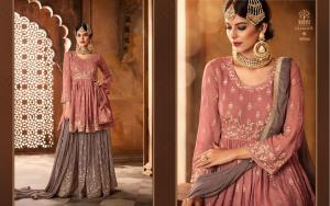 Mohini Fashion Glamour 59004