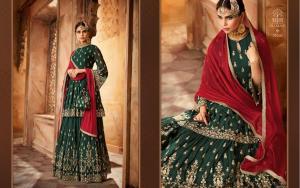 Mohini Fashion Glamour 59005