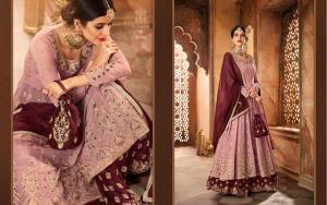 Mohini Fashion Glamour 59006