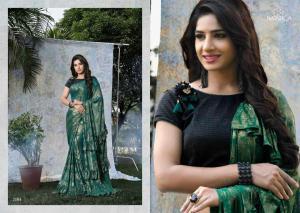 Nainika Saree 2101