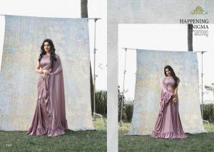 Nainika Saree 2102