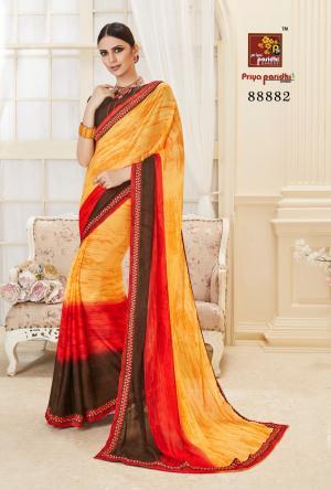 Priya Paridhi Amaya 88882