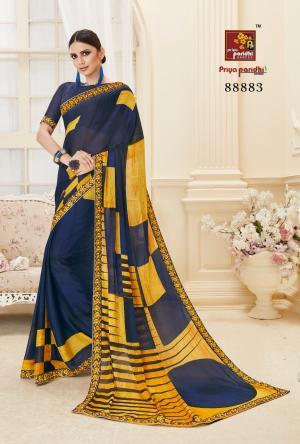 Priya Paridhi Amaya 88883