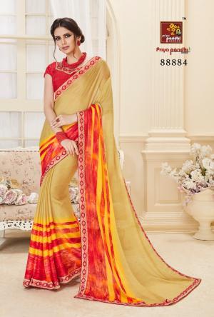 Priya Paridhi Amaya 88884