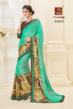 Priya Paridhi Amaya 88885