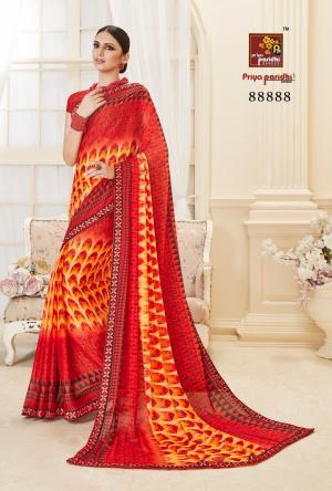 Priya Paridhi Amaya 88888