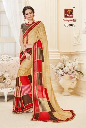 Priya Paridhi Amaya 88889