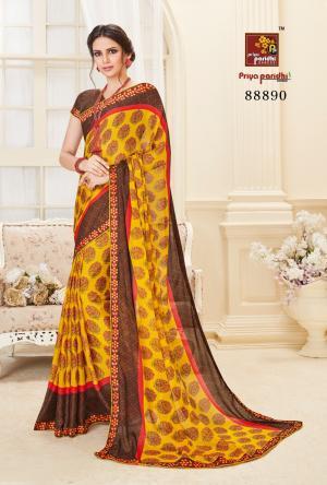 Priya Paridhi Amaya 88890