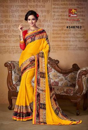 Priya Paridhi Jivika 548762