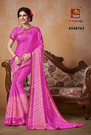 Priya Paridhi Jivika 548763