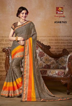 Priya Paridhi Jivika 548765