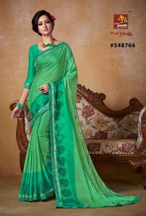 Priya Paridhi Jivika 548766