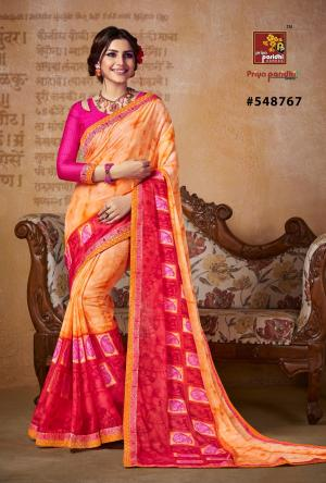 Priya Paridhi Jivika 548767
