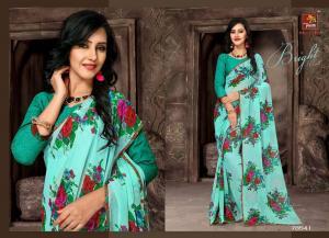 Priya Paridhi Milky 78541