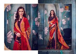 Priya Paridhi Womanly 2006