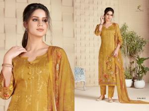 Rakhi Fashion Miraya 8012