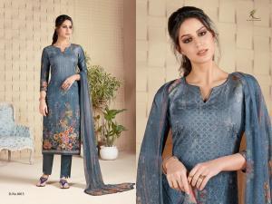 Rakhi Fashion Miraya 8013