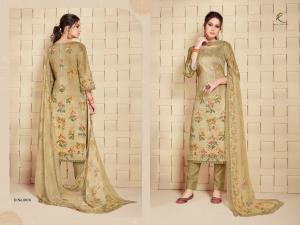 Rakhi Fashion Miraya 8016