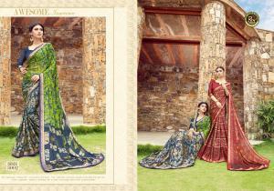 Rekha Maniyar Fashion Frankey 3002