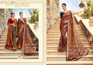 Rekha Maniyar Fashion Frankey 3004