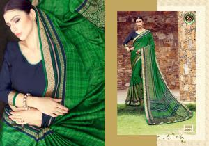Rekha Maniyar Fashion Frankey 3009