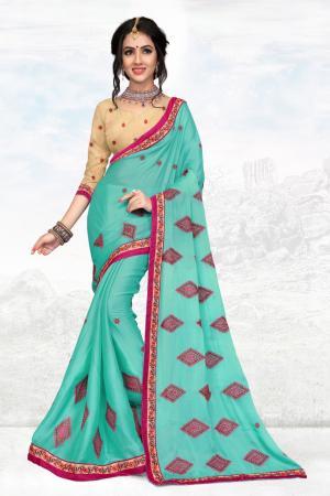 Right One Kashmiri Silk 01