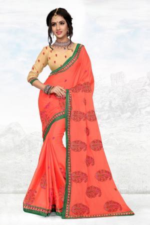 Right One Kashmiri Silk 02