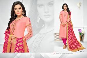 Samaira Fahion Saeeda 10010