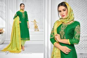 Samaira Fahion Saeeda 10011