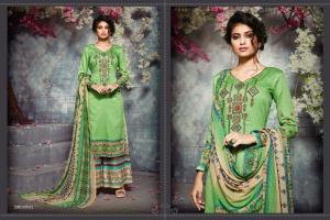 Sargam Prints Shaziya 68005