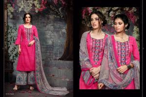 Sargam Prints Shaziya 70002