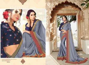 Saroj Saree Manjaree 96003