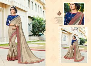 Saroj Saree Manjaree 96007
