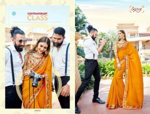Saroj Saree Photography 300002