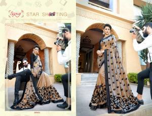 Saroj Saree Photography 300003