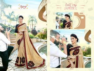 Saroj Saree Photography 300005