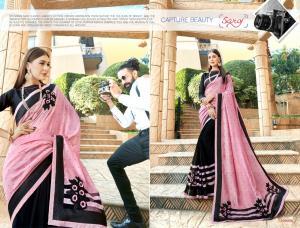 Saroj Saree Photography 300006