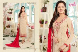 Shalika Fashion Adaa Apsara 541